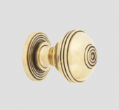 Preston Cupboard Door Knob